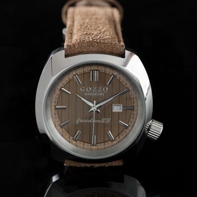 Timepiece Maestrale   Classic