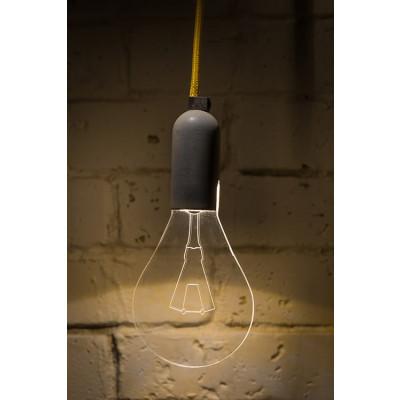 Bulb Lamp | Classic