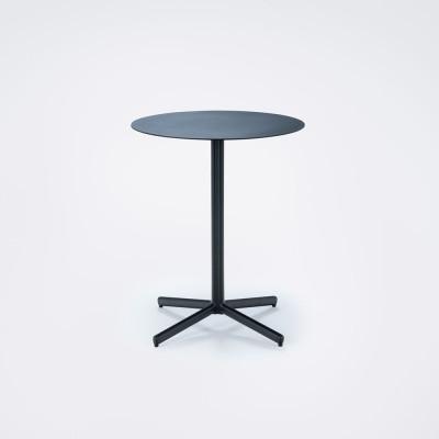 Flor Cafe Tisch | Runde