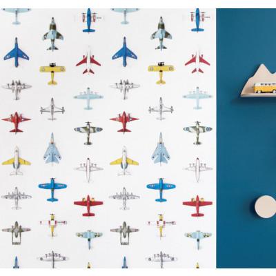 Tapete | Flugzeuge
