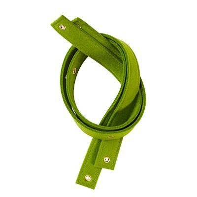 WOW Bracket Set/2 | Green