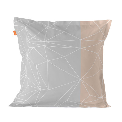 Kissenbezug 60 x 60 cm | Bereich