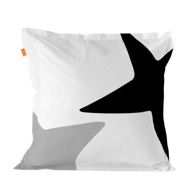 Kissenbezug 12822 60 x 60 cm | Konstellation