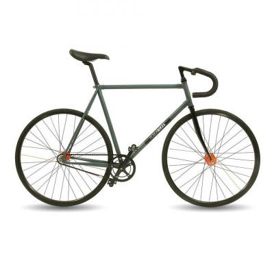 Pista Bike | Tornado