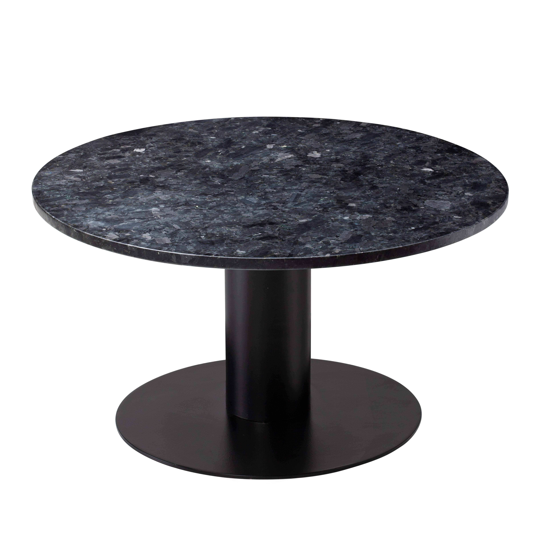 Coffee Table Pepo   Black