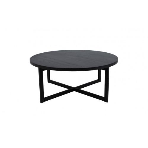 Coffee Table Elliot | Ø 100 cm x 41 cm