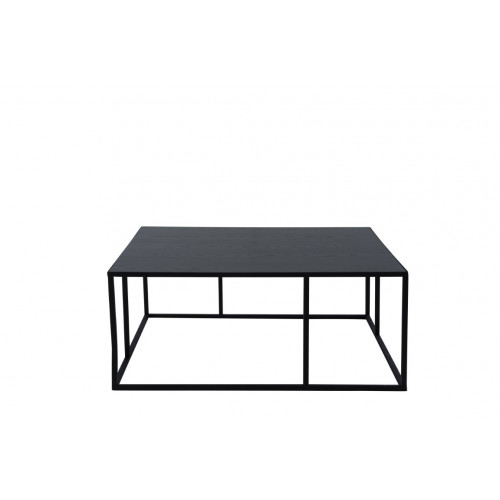 Coffee Table Milo   110 x 110 x 45 cm