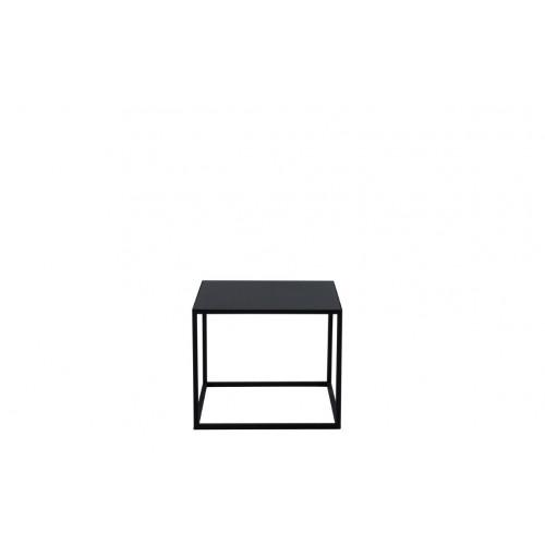 Coffee Table Milo | 60 x 60 x 50 cm