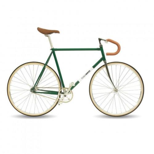 Pista Bike | Squall