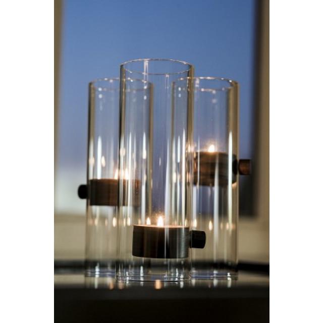 Kerzenhalter Lift   XL