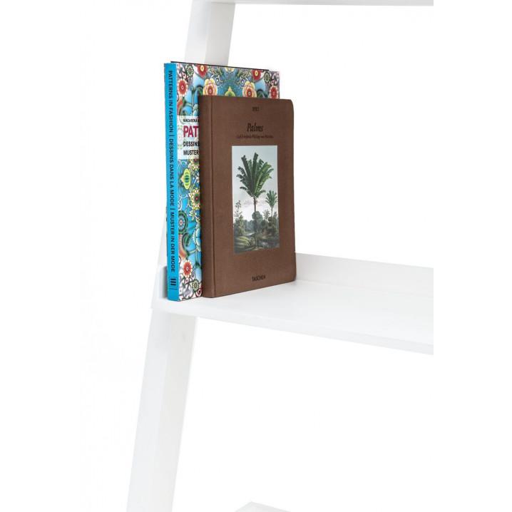 Bookcase | Kross