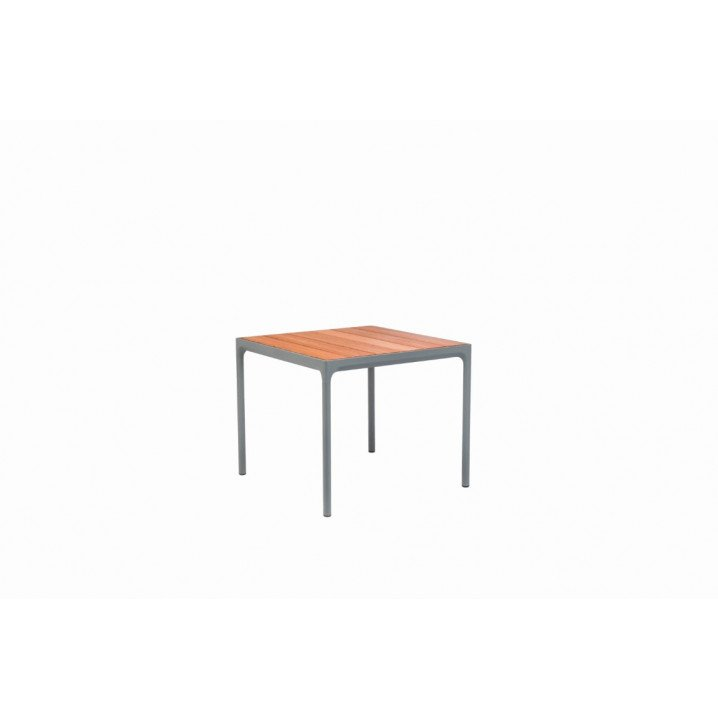 Four | Outdoor Table-Small