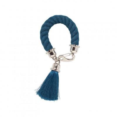 POLARIS Bracelet