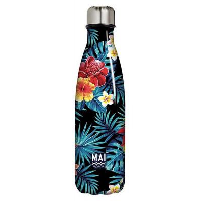 Trinkflasche   Surf Hawai