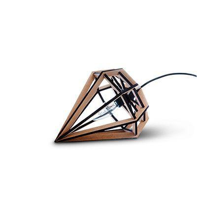 RAW Lamp Nature | Small