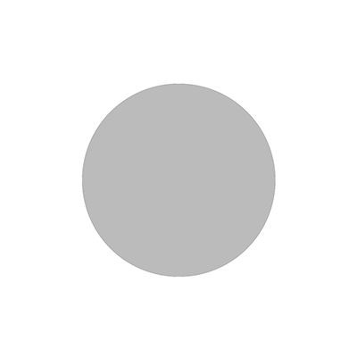 Woodhanger | Grey