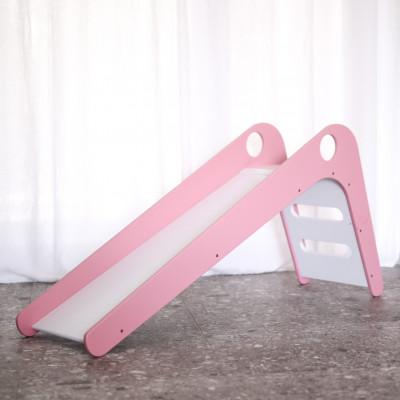 Max | Pink