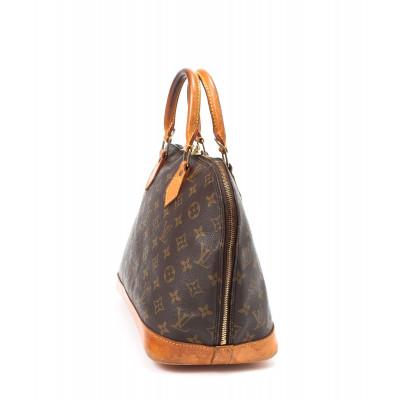 Alma handbag