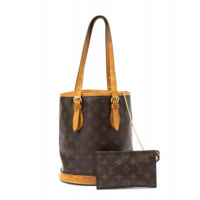 Bucket PM handbag