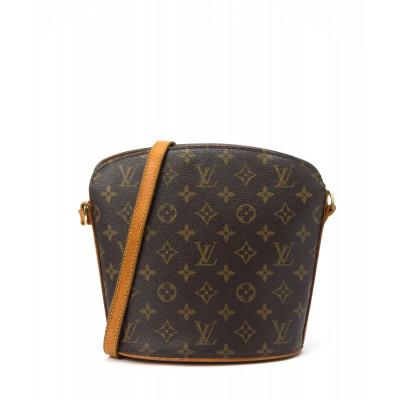 Drouot Shoulder bag