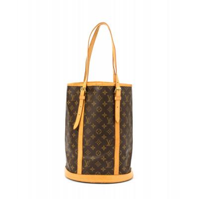 Bucket GM handbag