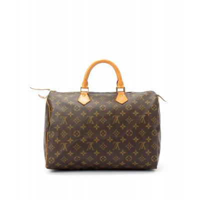 Speedy 35 bag