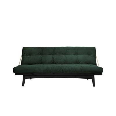 Sofa Folk | Seaweed-Black Lacquer