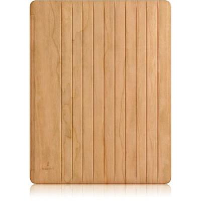 Miniot Hülle iPad Mk2- Kirsche