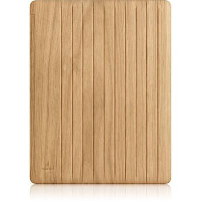 Miniot Hülle iPad Mk2- Eiche