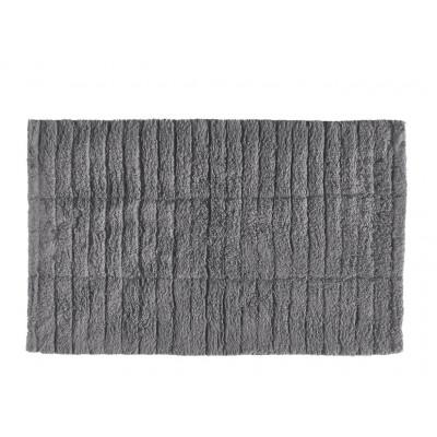 Bath Mat Tiles | Grey
