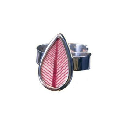 Maxim ring