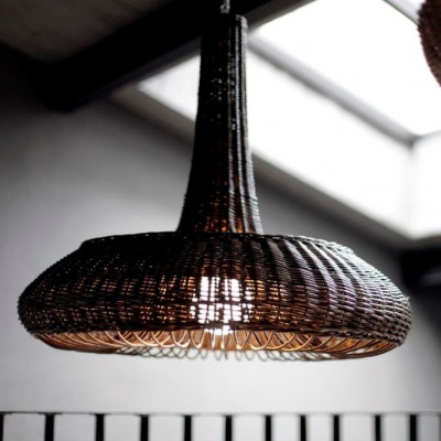 Light of Nature Ceiling Lamp   1