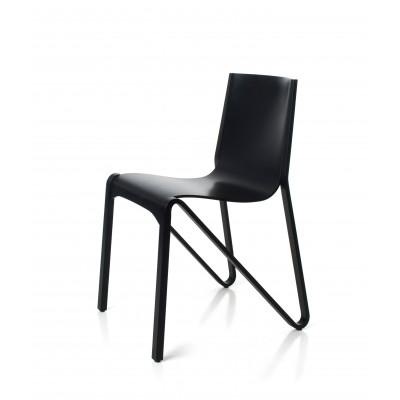 Zesty-Stuhl | schwarz