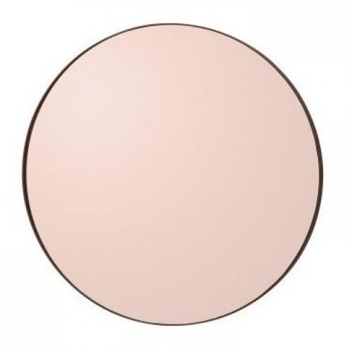 Circum Spiegel Rose   Medium