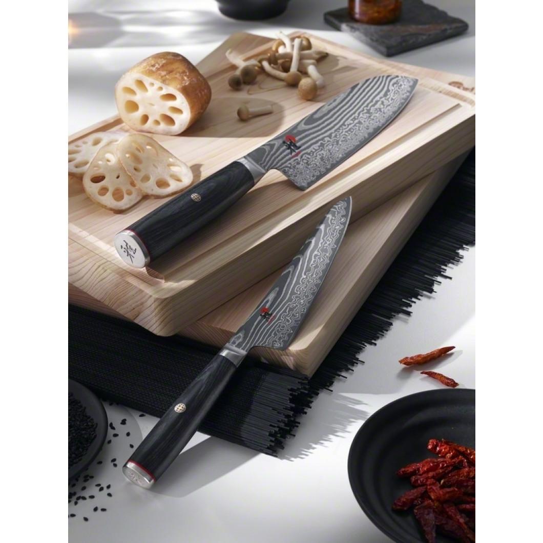 Brotmesser 5000FCD 24 cm