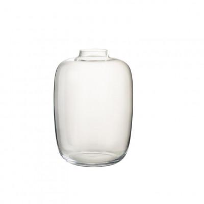 Small – Vase Cleo   Klein