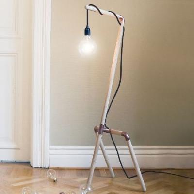 Gelenke Lampe