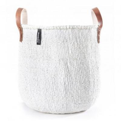 1418N KIONDO basket M - straps