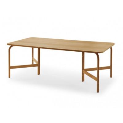 Table Aldus 200 cm | Oak
