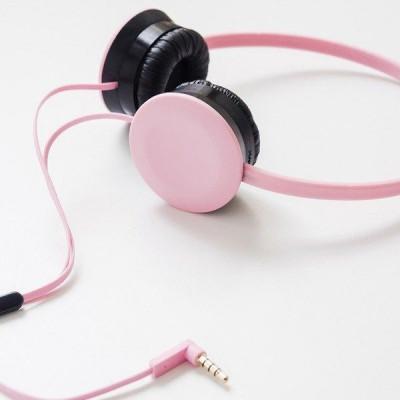 U2 Color Lifestyle Stereo-Kopfhörer