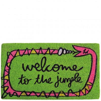 Doormat   Jungle