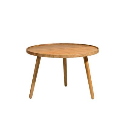Tisch 70 x 45 | Eiche