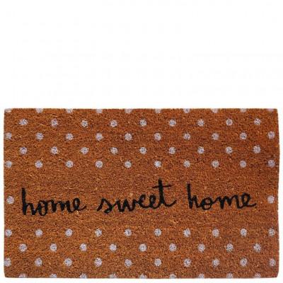 Doormat   Home Sweet Home