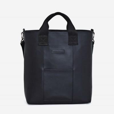 Modesto M Bag