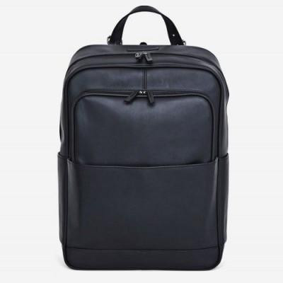 Lomita M Backpack