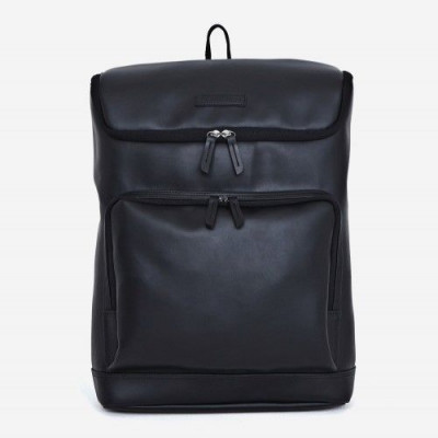 Eureka M Backpack