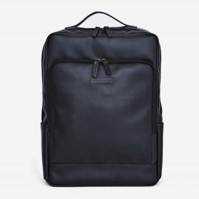 Reno M Backpack