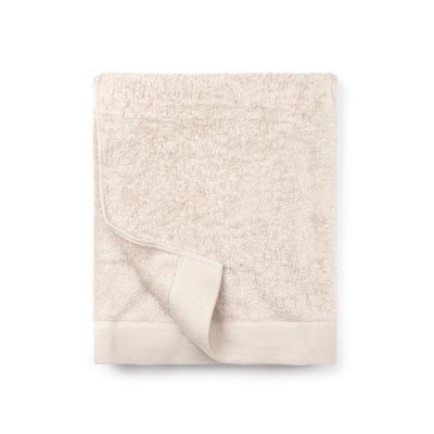 Handtuch Birch | Beige - 90x150cm