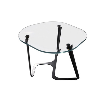 Coffee Table Stilla Crystal