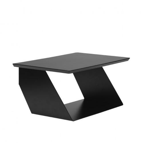 Shelf Edgy | Black